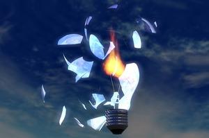 Почему в Украине не удалось создать конкурентный энергорынок