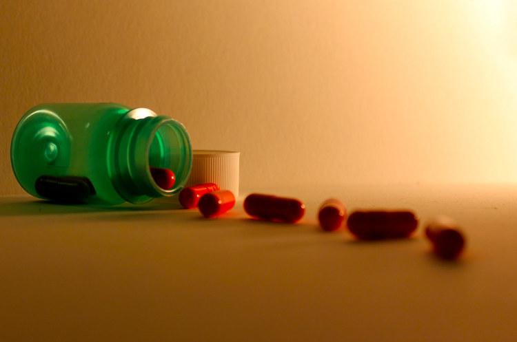 Johnson&Johnson зобов'язали у США виплатити $527 млн за поширення опіоїдів