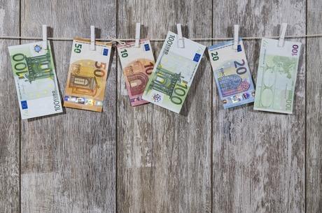 Як отримати відшкодування з проблемного латвійського банку