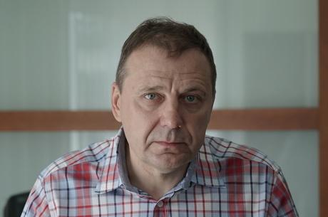 Сергей Бродович: «Нет никакого шанса, что этот состав НКЦБФР сделает что-то полезное для фондового рынка»