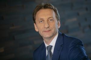 Андрій Перетяжко: «Механізм прямого регулювання за ОСЦПВ повністю відпрацьований і його потрібно впроваджувати на законодавчому рівні»