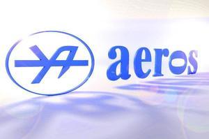 Worldwide Aeros Corp відкидає звинувачення Генпрокуратури