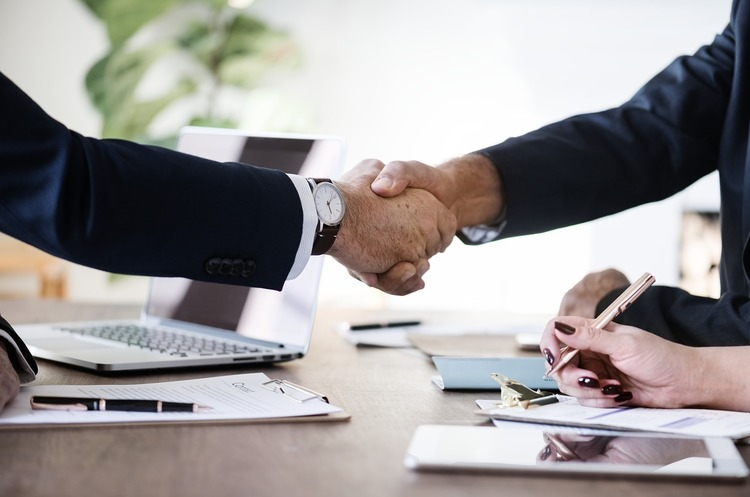 АМКУ дозволив «Orinast Limited» придбати понад 50% акцій «Dresdenco Investments LTD»