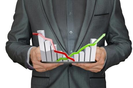 Комплаєнс для бізнесу: як доброчесність впливає на розвиток ЗЕД