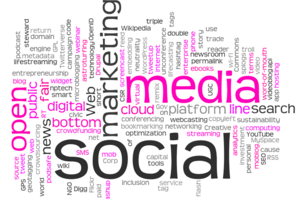 Обсяг медійної інтернет-реклами за перше півріччя 2019 року склав 1,9 млрд грн