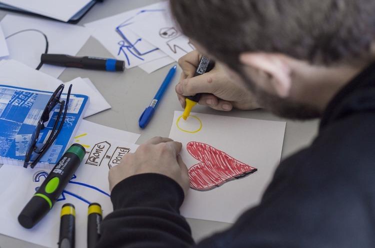 Фінрегулятори заговорили: чого не вистачає Стратегії розвитку фінансового сектору України