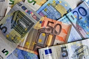 Суд видав наказ про примусове стягнення 174,7 млн грн з «Вест Ойл Груп» на користь Укрсиббанку