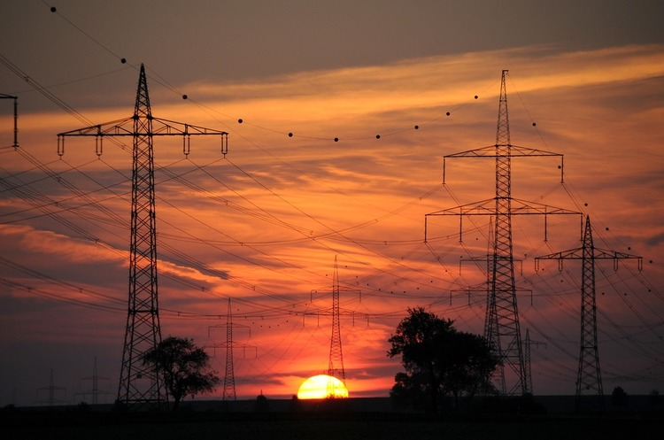 Равновесие в проводах: как регулируются небалансы по правилам нового энергорынка