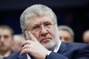 Коломойський готовий судитися зі Світовим банком і ЄБРР
