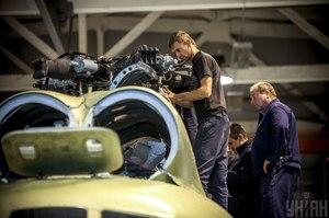 Лопасти веером: почему США против продажи «Мотор Сичи» китайцам
