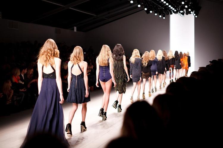 Через Brexit британська індустрія моди втратить понад $1 млрд