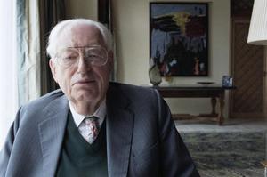 Картонный миллиардер: чем запомнился миру основатель компании Tetra Pak