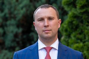 «Спецтехноекспорт» уклав нових контрактів на суму $337 млн за 7 місяців – Бельбас