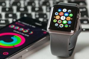 Новые Apple Watch будут отслеживать качество сна и автоматически выключать будильник