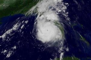 «Дориан» нанес катастрофический ущерб Багамам, первой жертвой стал 8-летний мальчик (ОБНОВЛЯЕТСЯ)