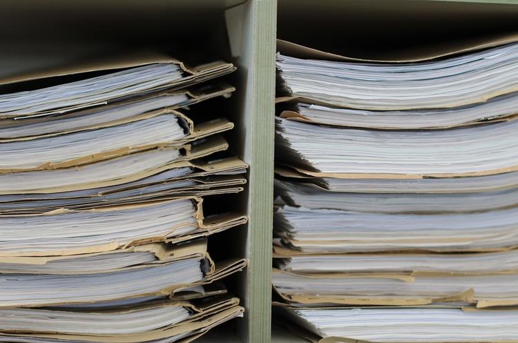 Нацкомфінпослуг в лютому-липні 2019 року одержала 2598 скарг на роботу страховиків