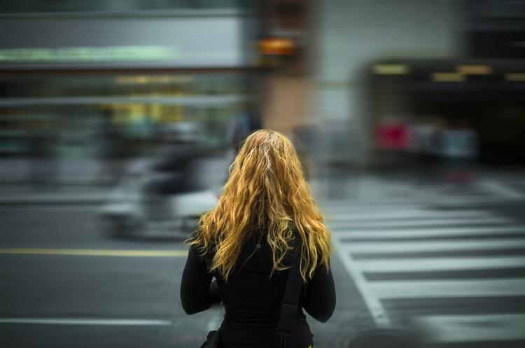 Smart City: 5 уроків для мерів-інноваторів