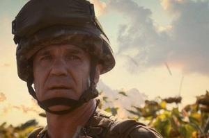 «Іловайськ 2014. Батальйон «Донбас»: як кінострічка дає новий погляд на фронтову трагедію