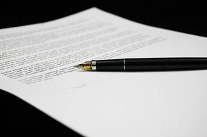 Законопроєкт про ліквідацію Нацкомфінпослуг внесено на розгляд у ВР