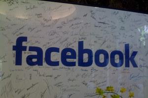 Facebook злив в мережу майже 420 млн телефонних номерів своїх користувачів