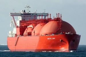 Туреччина скоротила закупку газу з РФ, натомість різко збільшила імпорт СПГ із США