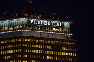 Американський страховик Prudential купує стартап Assurance IQ за $2,35 млрд