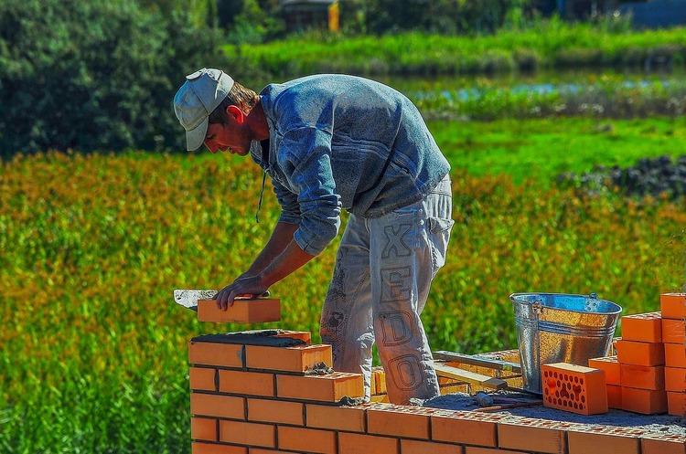 Зростання вартості будівельних матеріалів за підсумками 8 місяців 2019 року склало в середньому 5-6%