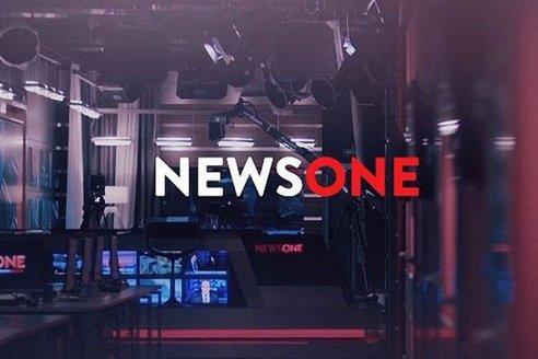 Нацрада вирішила звернутися до суду з проханням анулювати ліцензію телеканалу NewsOne