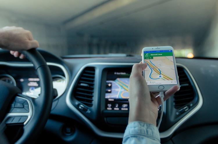 Персональний трафік: як монетизувати обсяги даних мобільного доступу