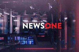NewsOne просить Окружний адмінсуд Києва заборонити позапланову перевірку каналу Нацрадою