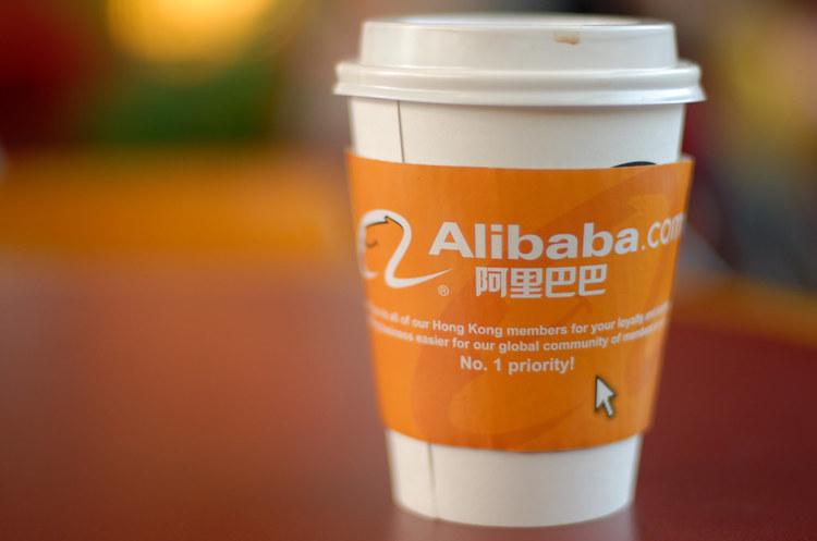 Alibaba купує підрозділ е-комерції у NetEase за $2 млрд