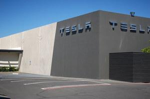 Tesla запускає власне виробництво акумуляторних батарей