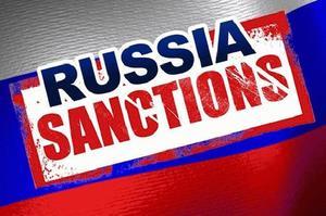 Серед країн Євросоюзу виникли протиріччя щодо санкцій проти Росії – президент Литви