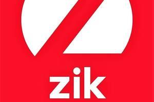 Нацсовет назначил телеканалу «ZIK» внеплановую выездную проверку