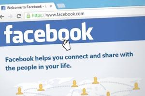 В США генеральні прокурори починають антимонопольне розслідування щодо Facebook