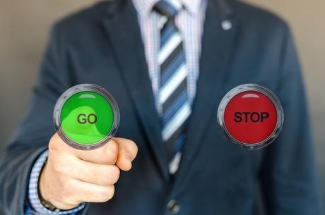 Фінансова безпека: як захистити бізнес від безпідставного втручання силовиків