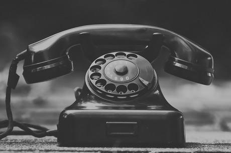 Телефонна (не)залежність: для чого бізнесу у 2019 році дзвінки