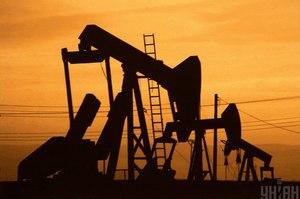 В серпні «Укрнафта» видобула 128 300 тонн нафти та конденсату і 100,9 млн куб.м газу