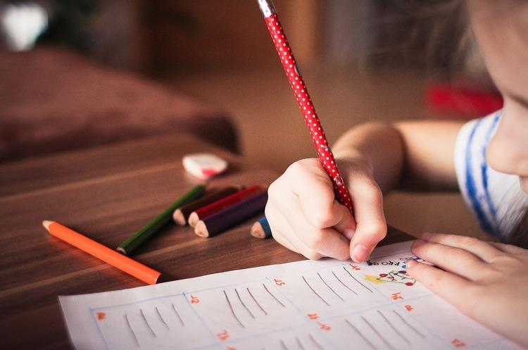 Бізнес-ідеї: як вигідно доглядати за дітьми