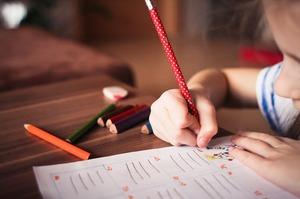 Бизнес-идеи: как выгодно ухаживать за детьми