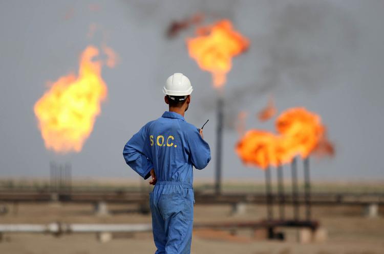 Удар по Вашингтону: Китай інвестує $280 млрд в нафтогазовий  сектор Ірану
