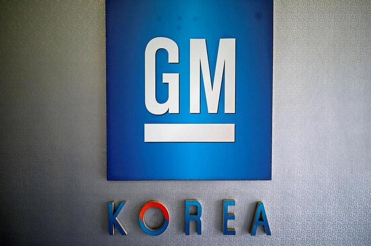 Працівники GM Korea вперше за понад 20 років вийшли на масштабний страйк