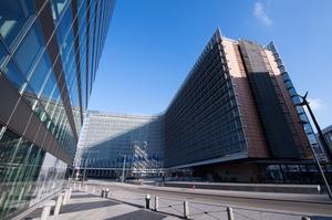 Украина, Россия та ЕС проведут переговоры относительно транзита газа 19 сентября