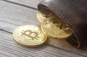 На ринку криптовалют відбулась угода на суму у понад $1 млрд