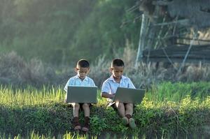 Азиатское чудо: как страны поднимаются в рейтинге глобальных инноваций
