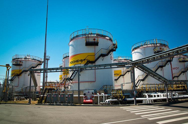 США задумываются о введении санкций против «Роснефти»
