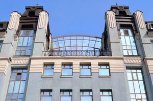 Мінфін продав ОВДП на 16,5 млрд грн
