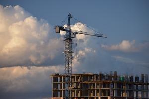 Київська міська рада хоче ввести мораторій на нове будівництво