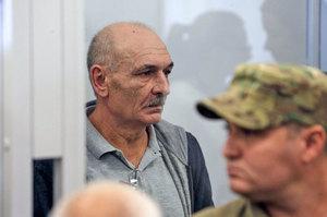 Бойовика «ДНР» Цемаха визнали підозрюваним у справі катастрофи рейсу MH17