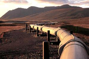 «Газпром» повинен негайно вдвічі скоротити поставки газу по Opal – німецький регулятор